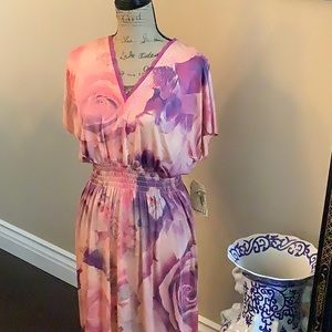 One World maxi NWT